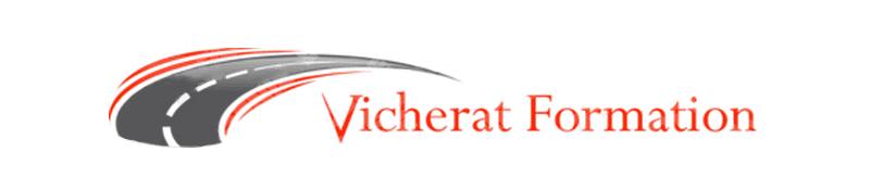 Auto-école Vicherat